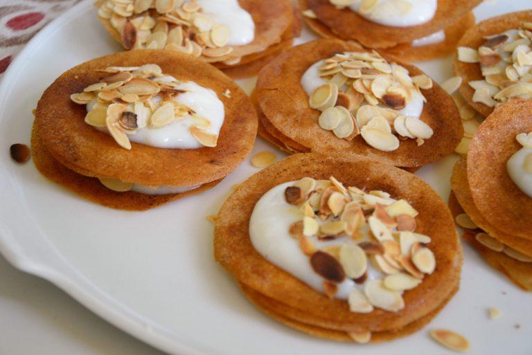 moroccan-dessert