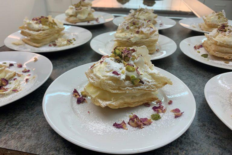 persian-sweets