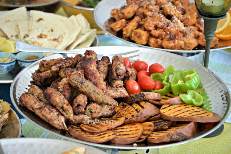 seekh-kabab-best