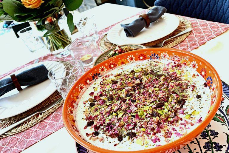 yoghurt-dip-persian