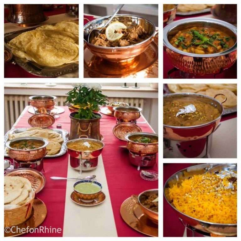 pakistani-food-ideas