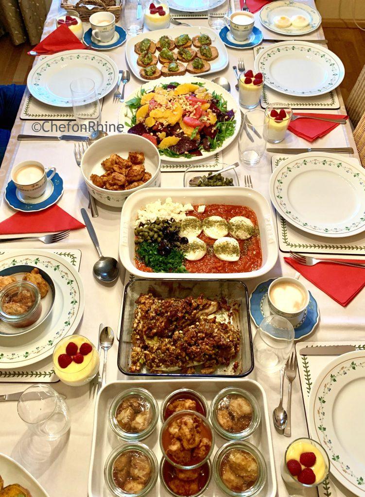 brunch-table-ideas