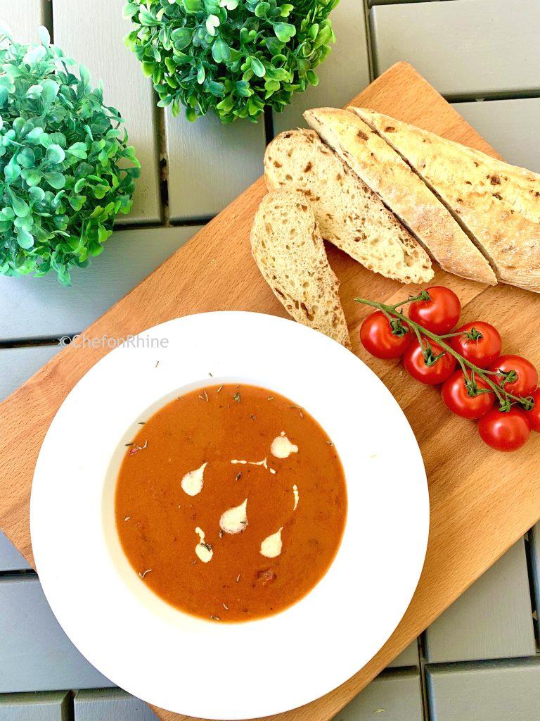 Tomato_Milk_soup