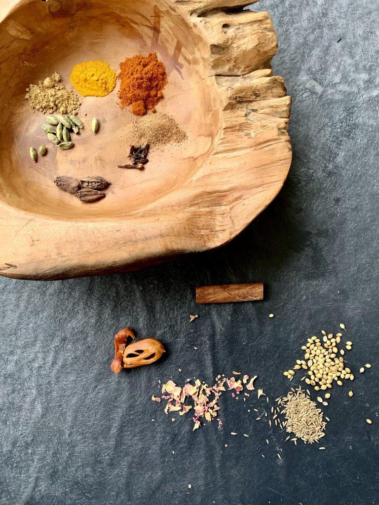Ras-el-Hanout-spices