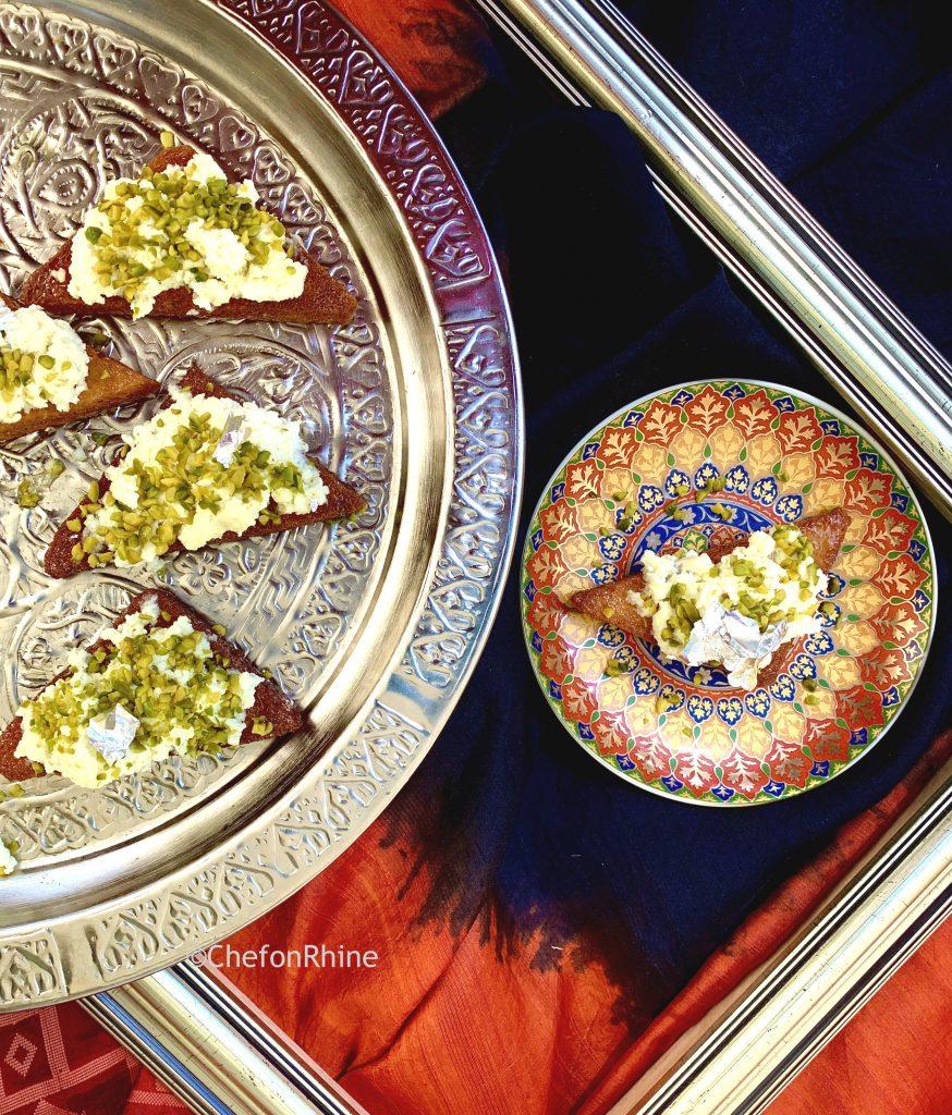 shahi-tukray-dessert