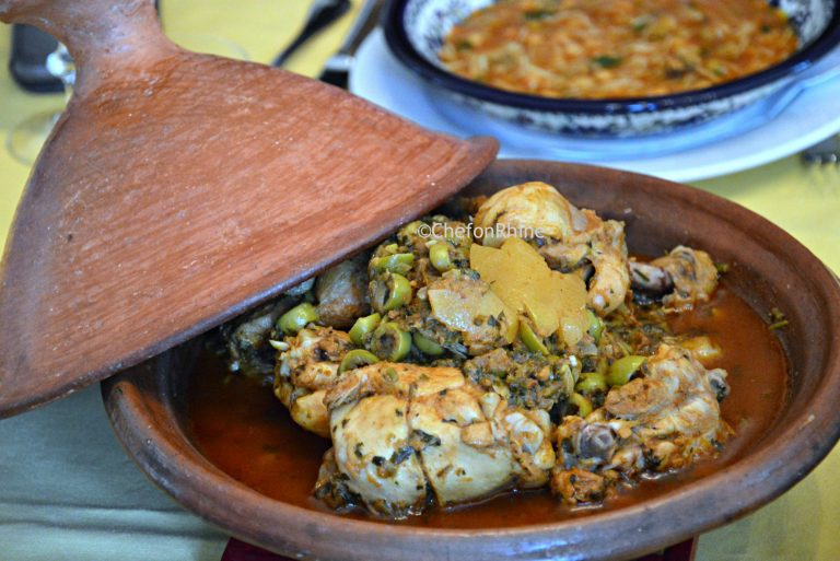 tagine-chicken-lemon