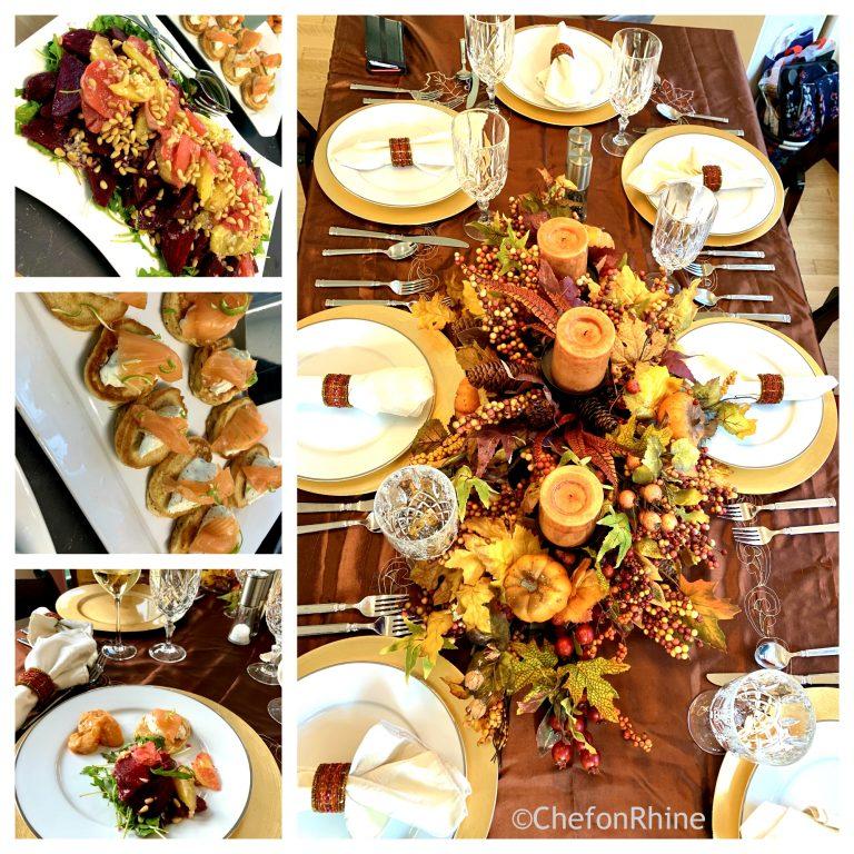fall-table-setting