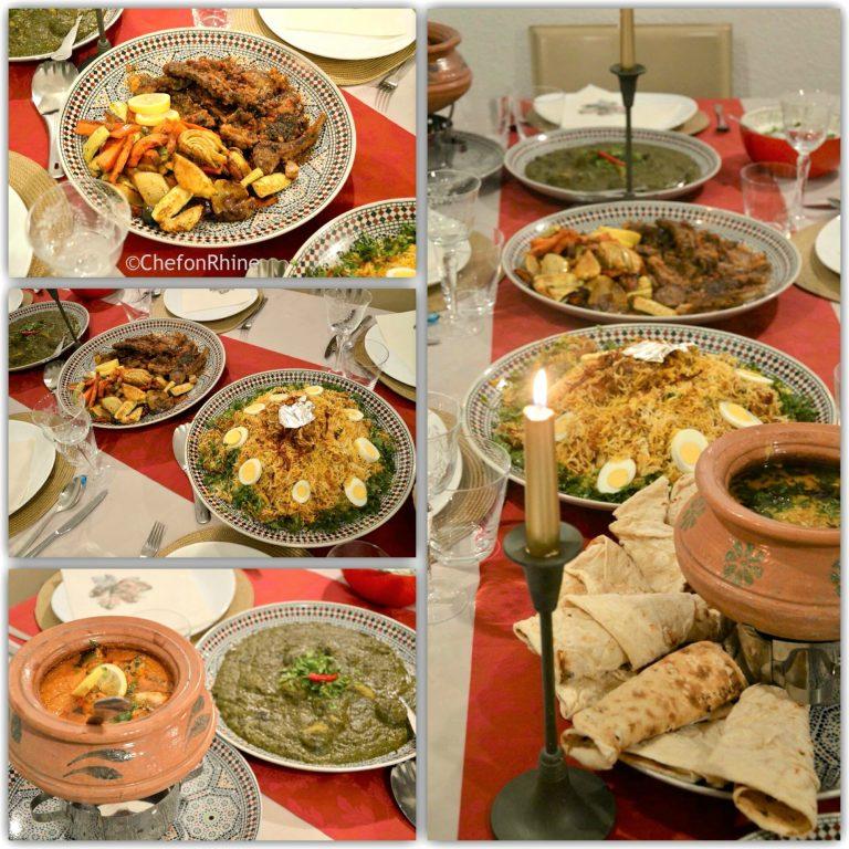 pakistani-dinner